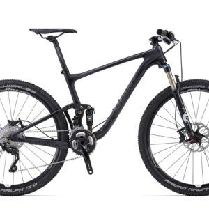 Men's Mountain Bikes