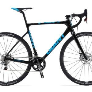 Men's Cyclo-Cross