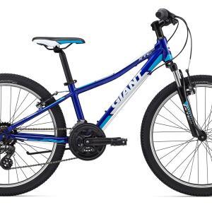 Youth Bikes